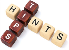 hints-&amp-tips
